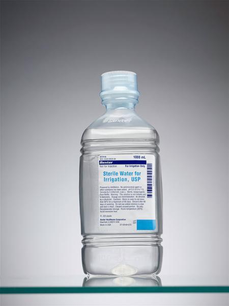 amscomedical