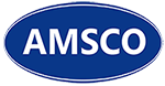 Amsco Medical